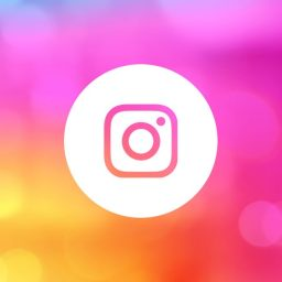 Is Instagram Marketing Right For Your Business?